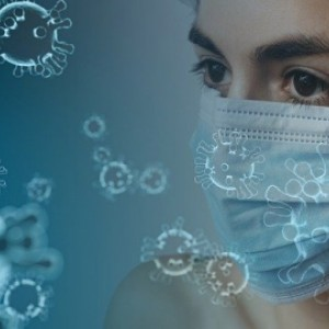 Coronavirus Prevention and Deep Cleaning Services